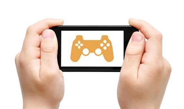 videojuegos_contenido1
