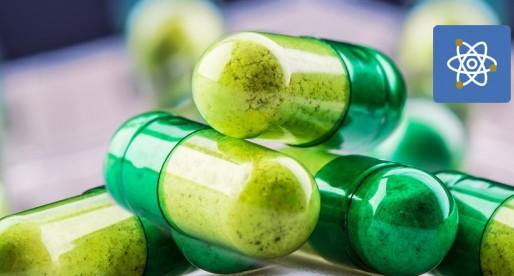 Para alargar la vida de alimentos y medicamentos
