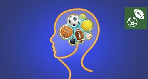 Medicina del deporte, una alternativa para combatir la diabetes