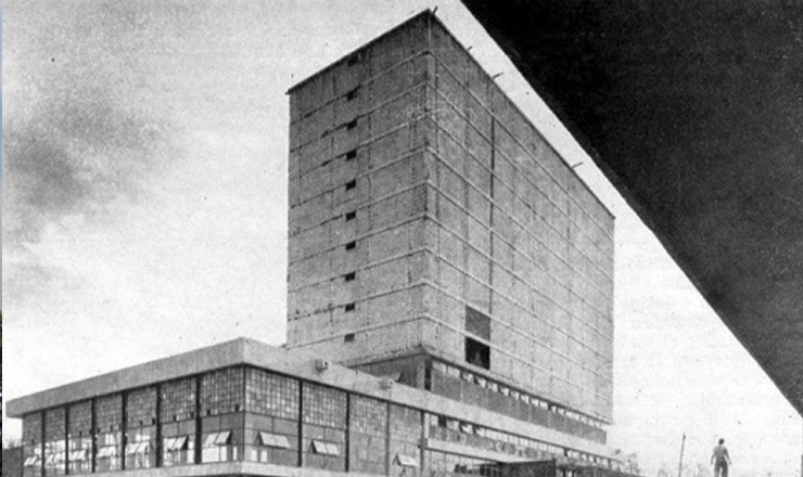 biblioteca central 2