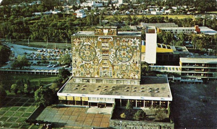 biblioteca central 6