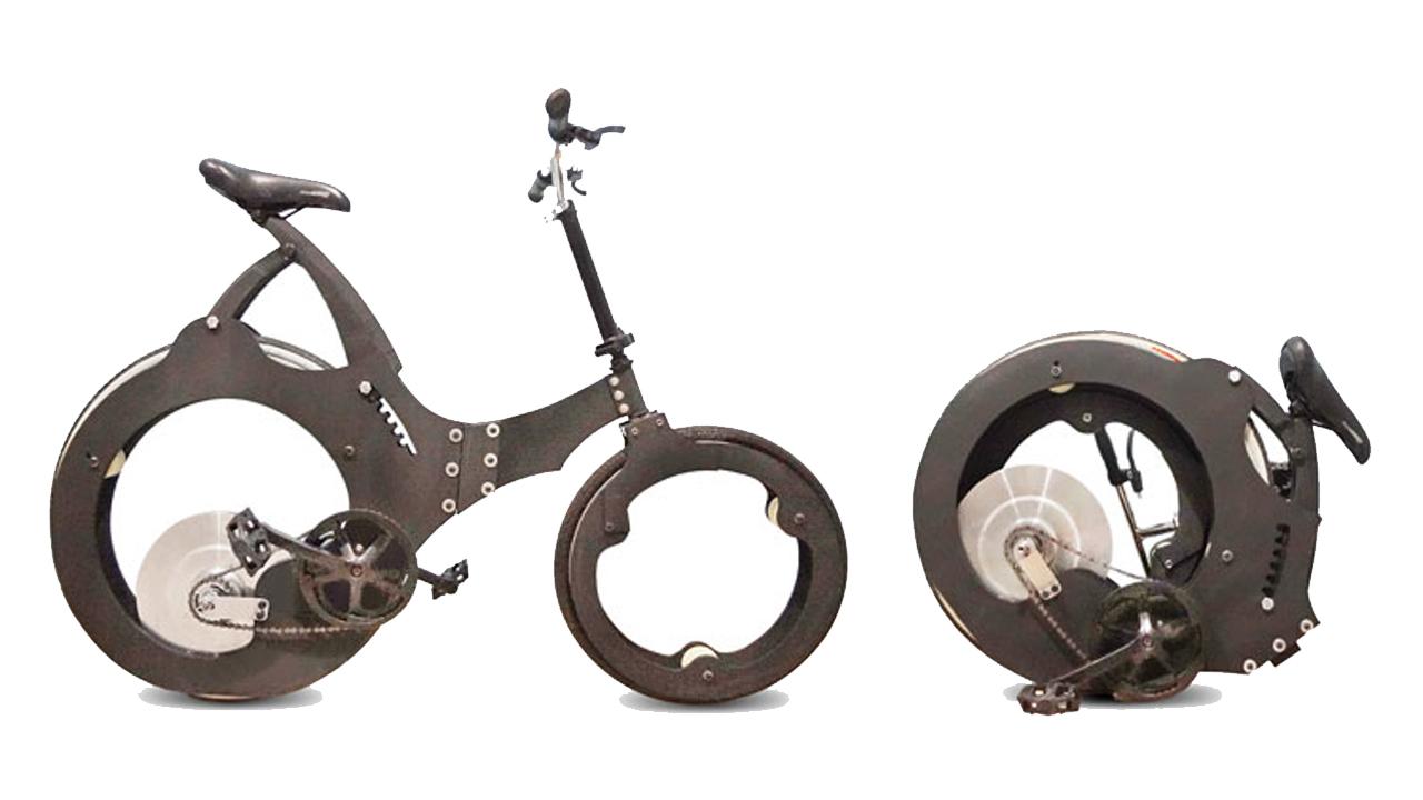 bicicleta_contenido