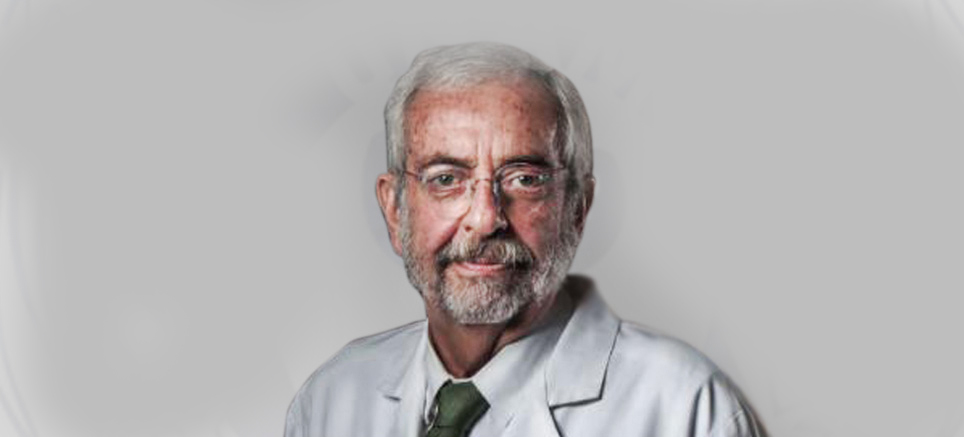 Nombran a Enrique Graue Rector de la UNAM