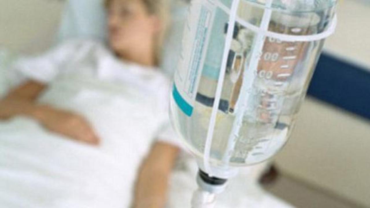 intravenosa_contenido1