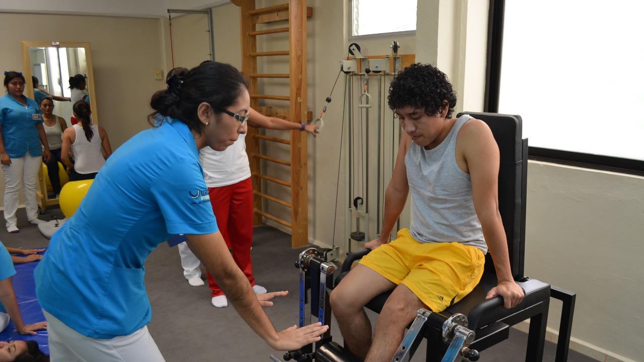 medicina del deporte clinica1