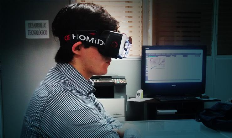 tecnologiaMIEDO2