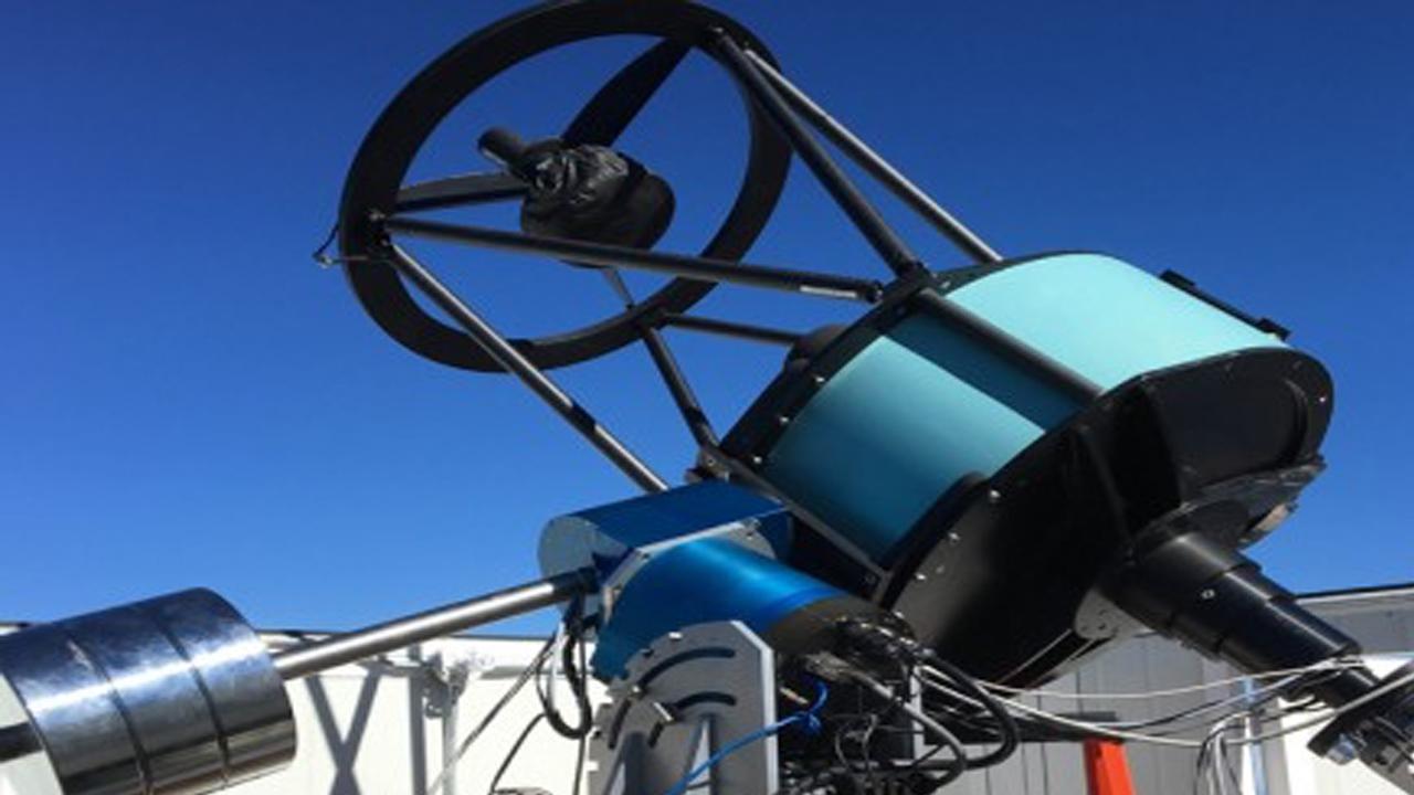 telescopio_contenido1