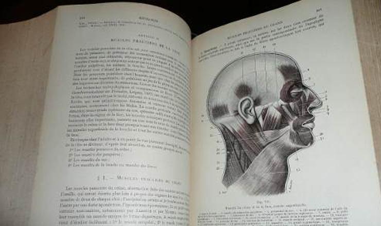 Biblioteca medica 3