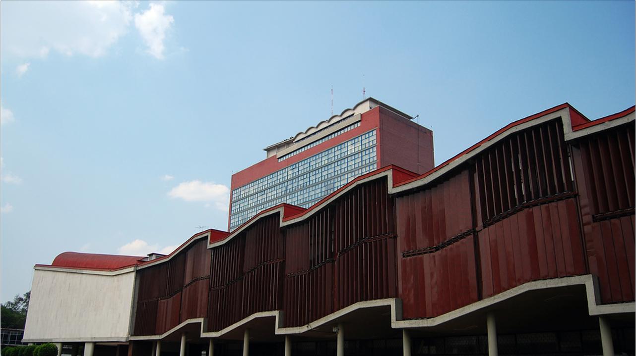 UNAM_CONTENIDO2B