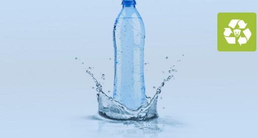 Mexicanos prefieren agua embotellada: UNAM