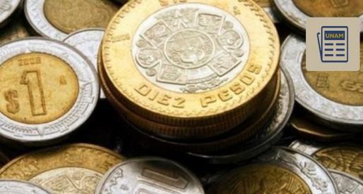 Presenta UNAM pronóstico de crecimiento económico 2016