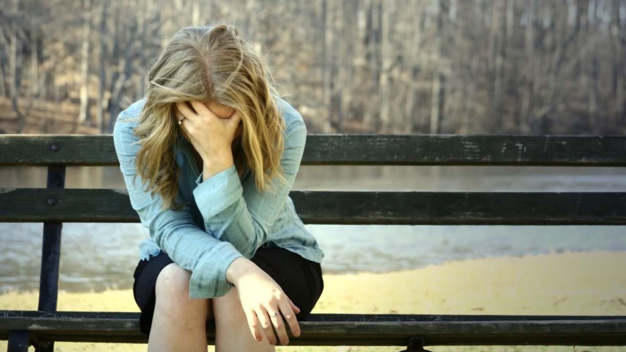 depresion_invernal_contenido1