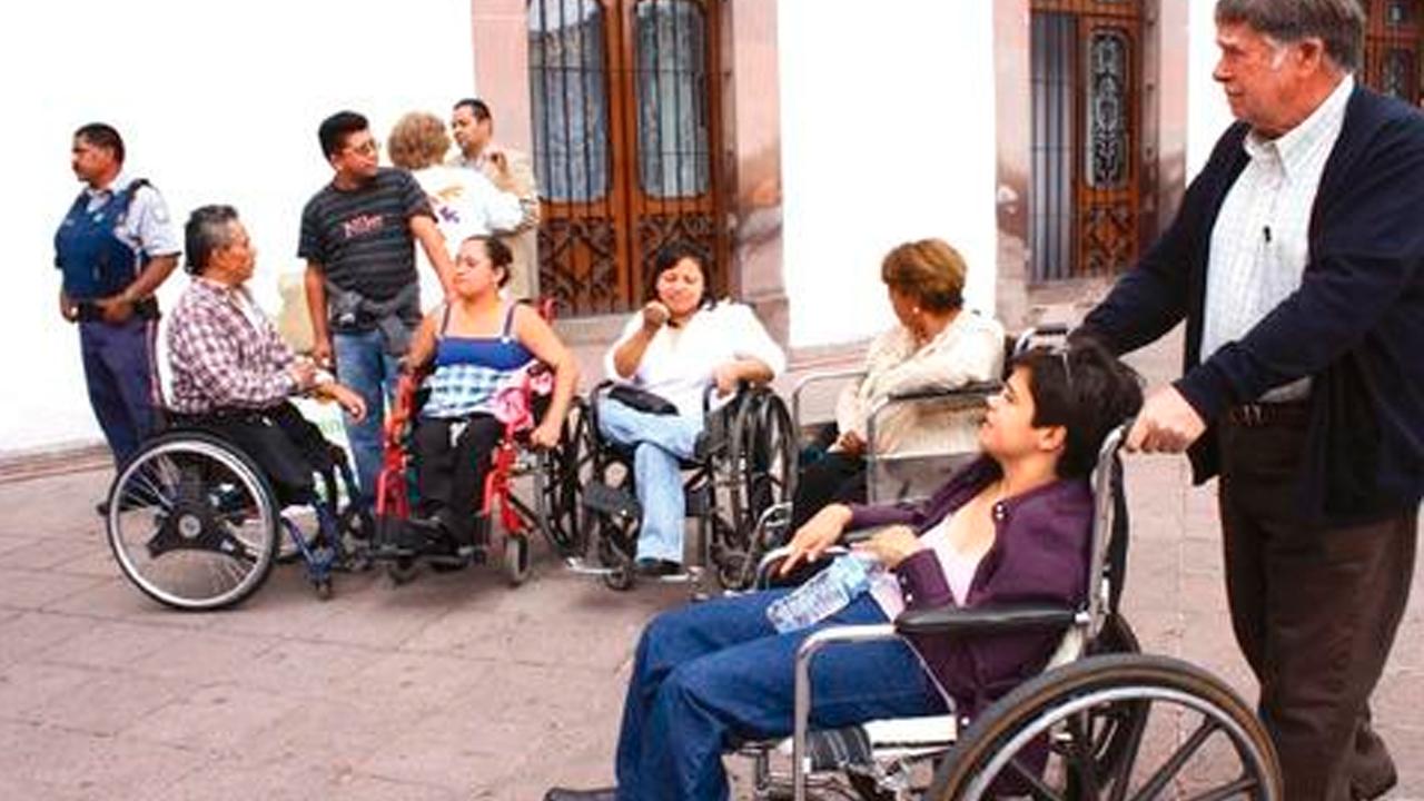 discapacidad_contenido2