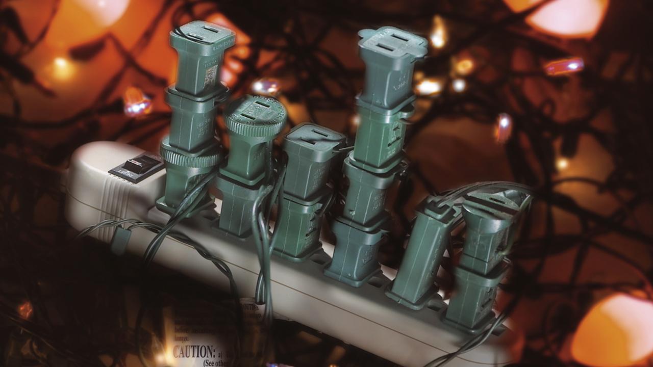 electricidad_contenido1