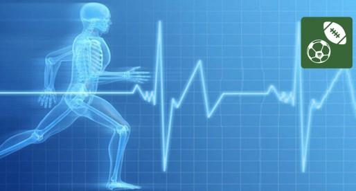 Conoce las clínicas especialistas en Medicina del Deporte