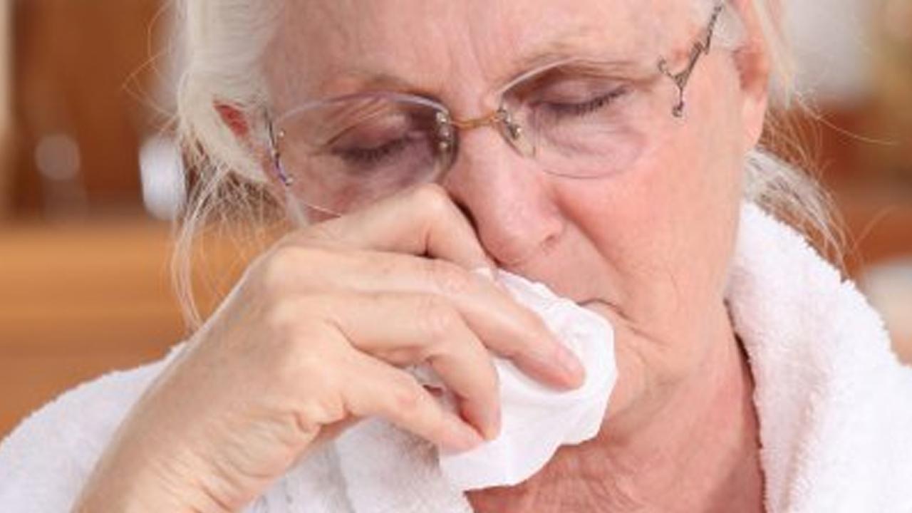 respiratorias_contenido2