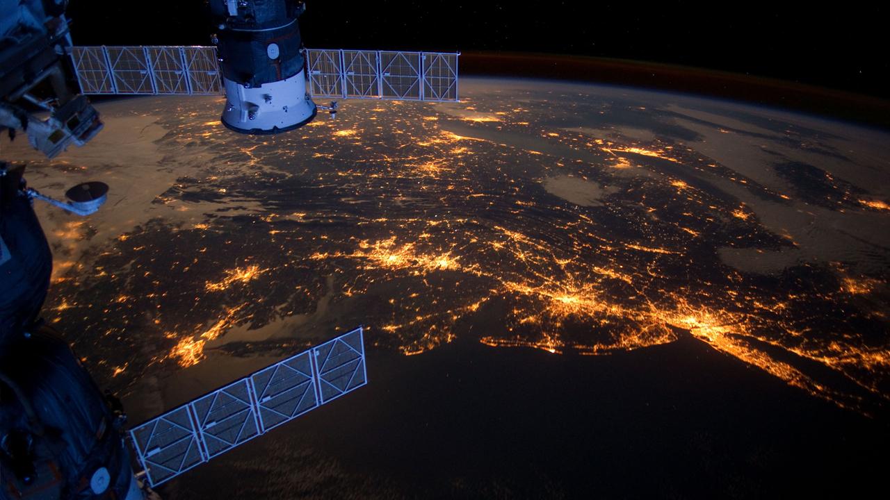 satelites_contenido1
