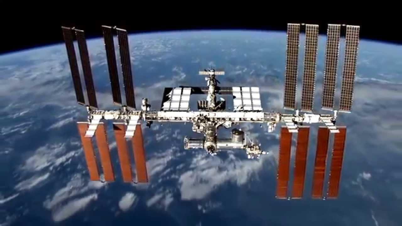 satelites_contenido2