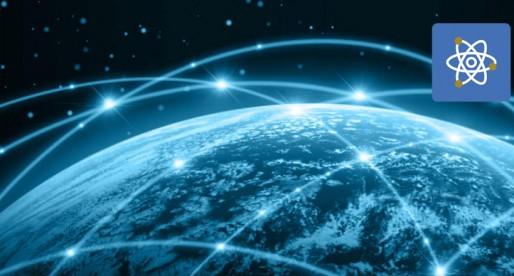 Construye UNAM comando para operar satélites
