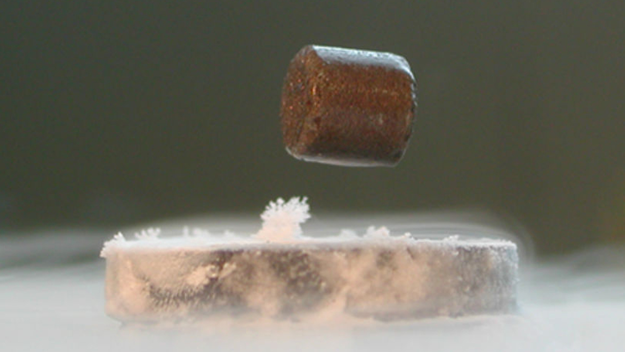 superconductividad_contenido2