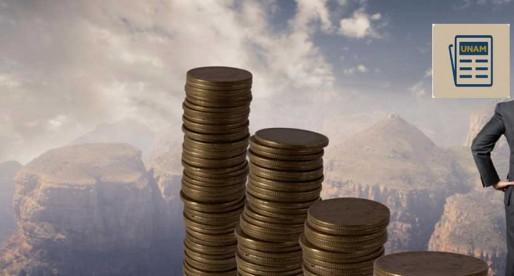 Finanzas, Química y Transportes, las carreras mejor pagadas