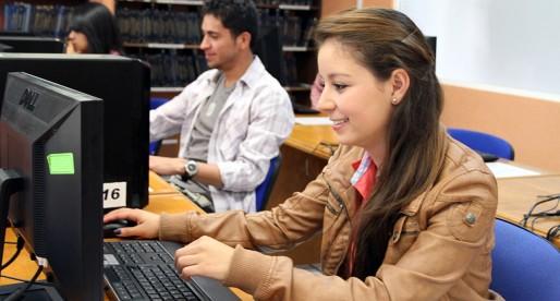 Presenta UNAM convocatoria para concurso de selección