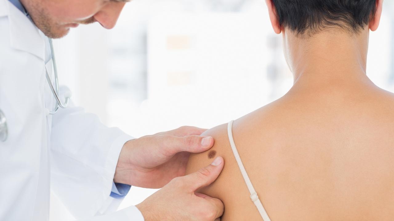 onco_dermatologia_contenido2