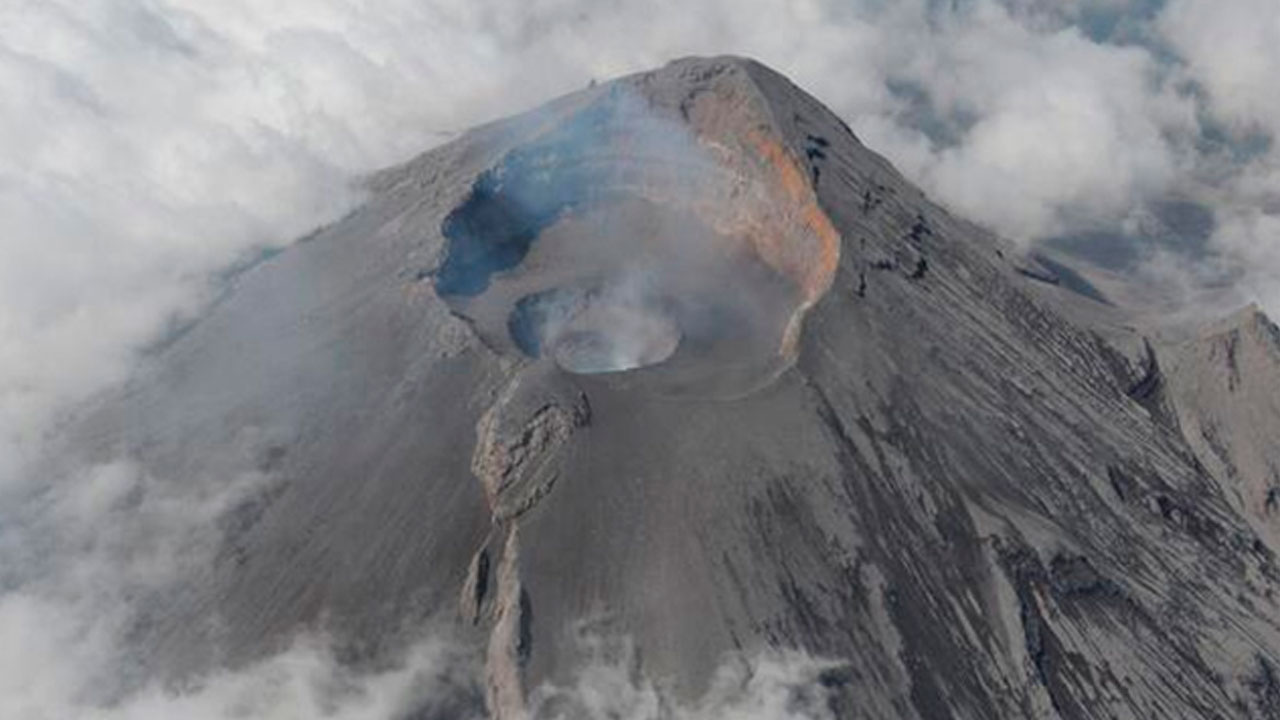 volcan_contenido2