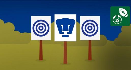 Universitaria será juez en los Juegos Paralímpicos Rio 2016