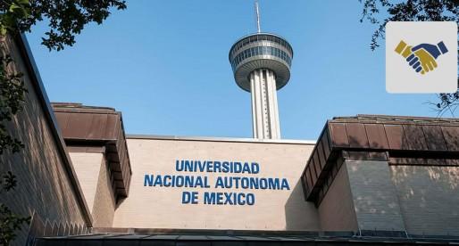8 razones para estudiar inglés en la UNAM-San Antonio