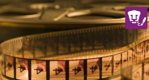 Cine de la UNAM recorrerá el país