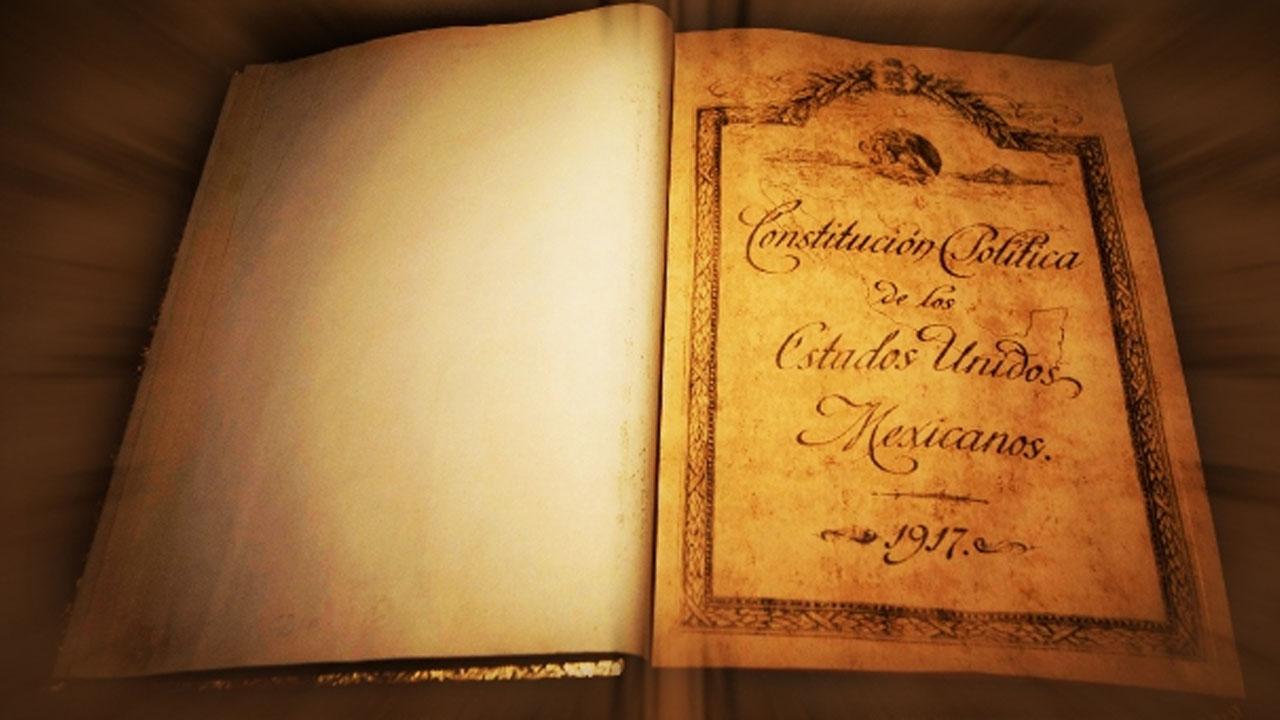 constitucion_contenido2