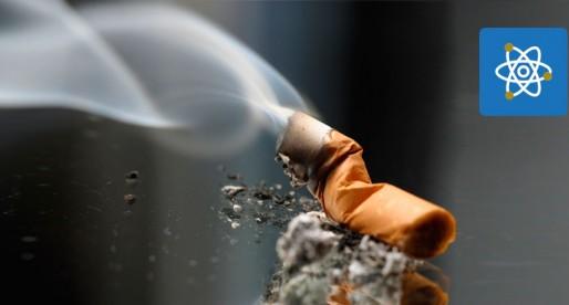 Música para dejar de fumar