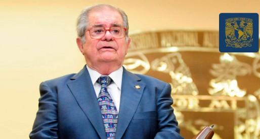 Miguel León-Portilla, cronista de la cultura indígena