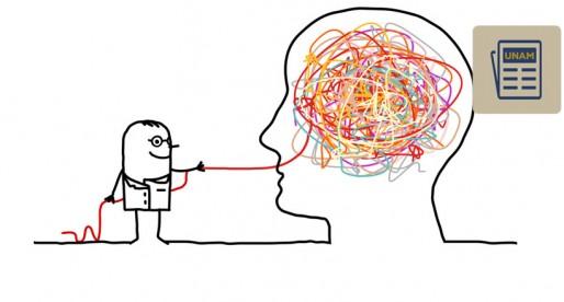 Neuromarketing: que hay en la mente del que compra