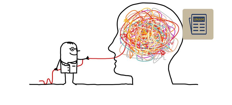 Neuromarketing: ¿qué hay en la mente del que compra?