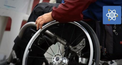 Desarrollan universitarios silla de ruedas multi-posiciones