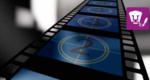 Reconoce UNESCO acervo de Filmoteca UNAM