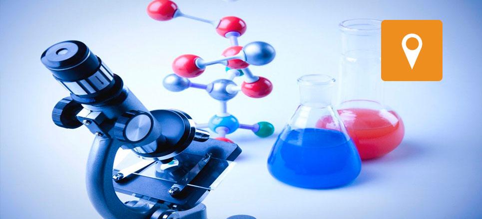 Inaugura UNAM unidad de investigación contra el cáncer