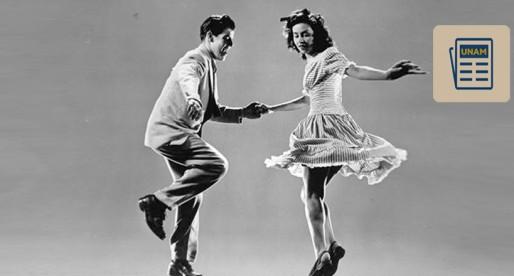 Inscríbete al 3er certamen universitario de baile de época
