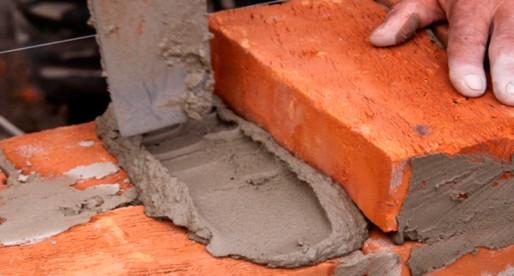 Ganan estudiantes de la UNAM premio por creación de cemento innovador