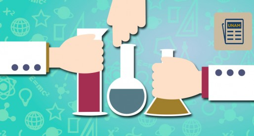 Consigue UNAM patentes por desarrollos en biotecnología