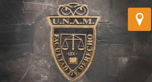 Facultad de Derecho, en proceso de renovación