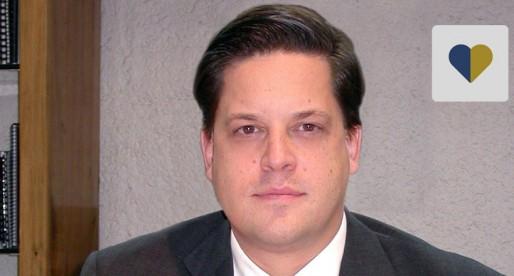 Alfredo Gutiérrez Ortiz Mena, nuevo consejero de FUNAM