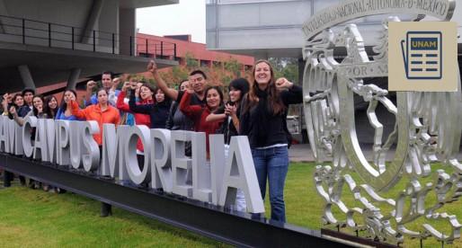 Congreso dona terreno a la UNAM