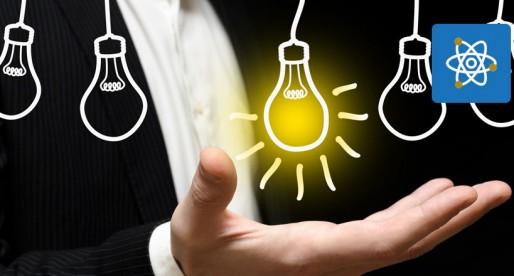 Innova UNAM, apoyando a emprendedores