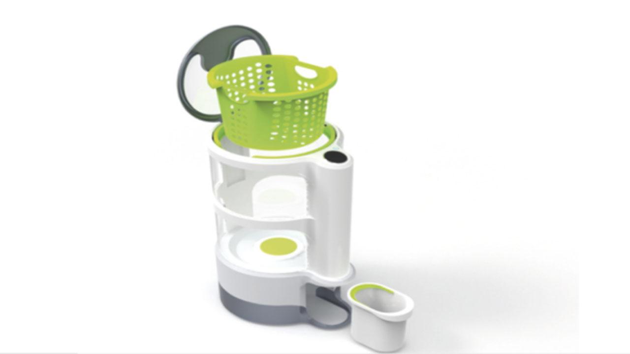 lavadora_contenido2