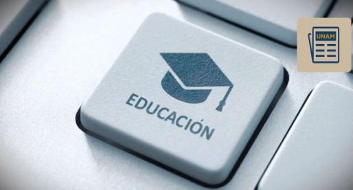 Usa UNAM nuevas tecnologías para promoción de la ciencia