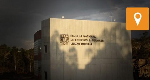 Estrena UNAM dos nuevos laboratorios