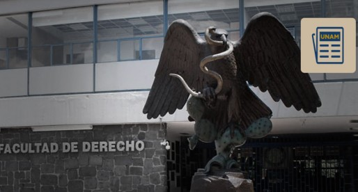 Presenta UNAM e INE revista electoral